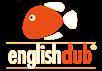 Логотип телеканала English Club TV