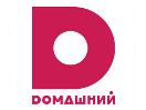 Логотип телеканала Домашний