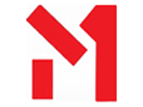 Логотип телеканала М1