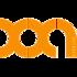 Логотип телеканала TV XXI - (ТВ 21-вый век)
