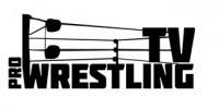 Логотип телеканала PRO-WRESTLING TV