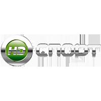 Логотип телеканала HD Спорт