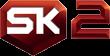 Логотип телеканала Sport Klub 2